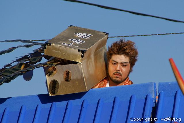 shimoda0930_eip.jpg