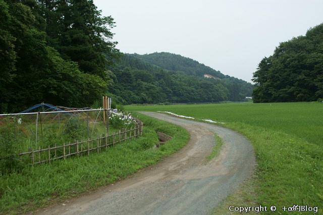 shotaru09c_eip.jpg