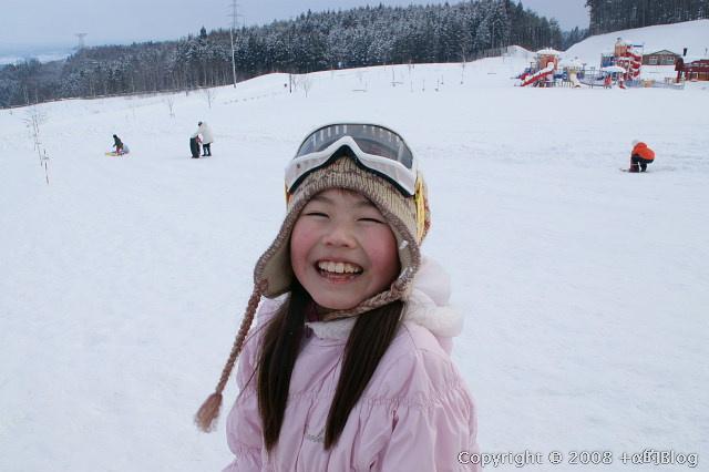 ski0902L_eip.jpg