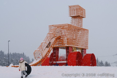 ski0902a_eip.jpg