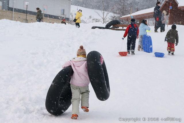 ski0902f_eip.jpg