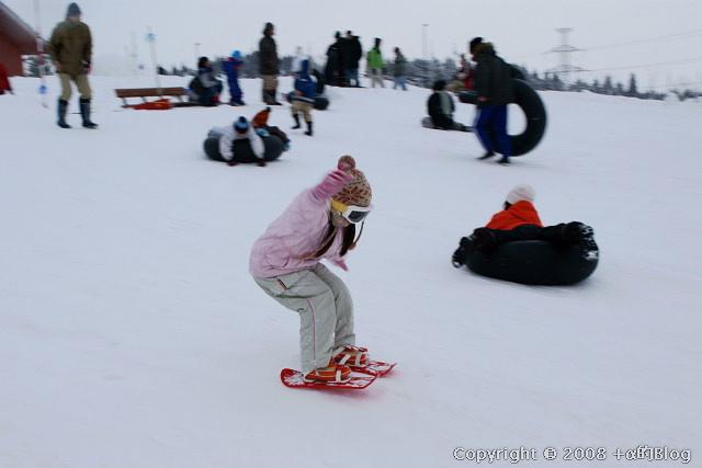 ski0902i_eip.jpg