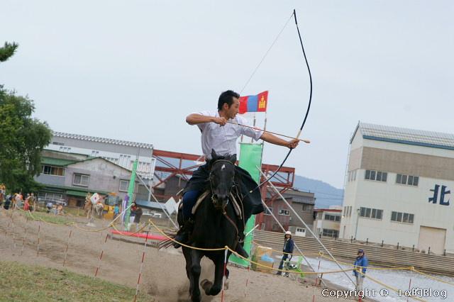 uyabu0932_eip.jpg