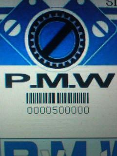 200901021830000.jpg