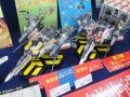 ホビーショー2009 022