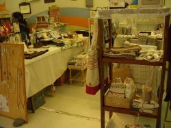 2009 苫小牧よくばりマルシェ