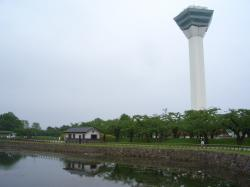 2010  函館①