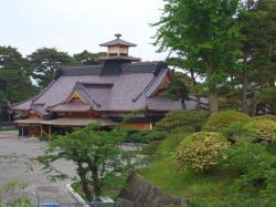 2010  函館②