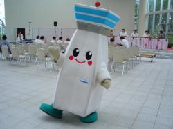 2010  函館③