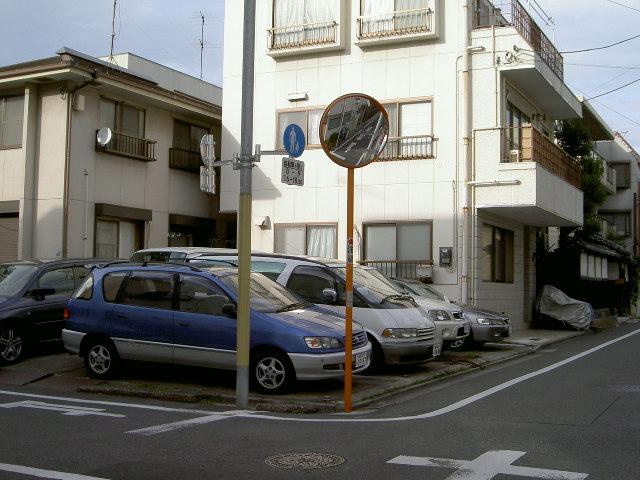 PICT5200.jpg