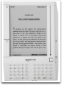 Kindle-front.png