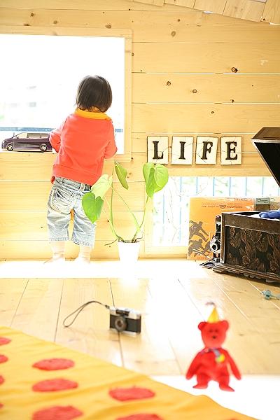 lifestudio-1