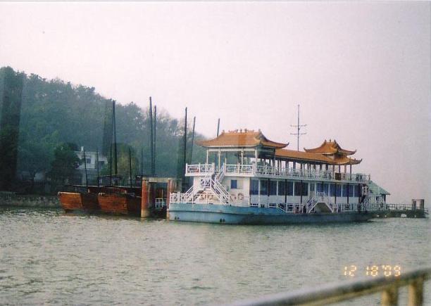 太湖0002