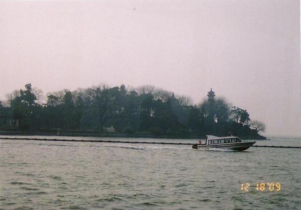 太湖0003