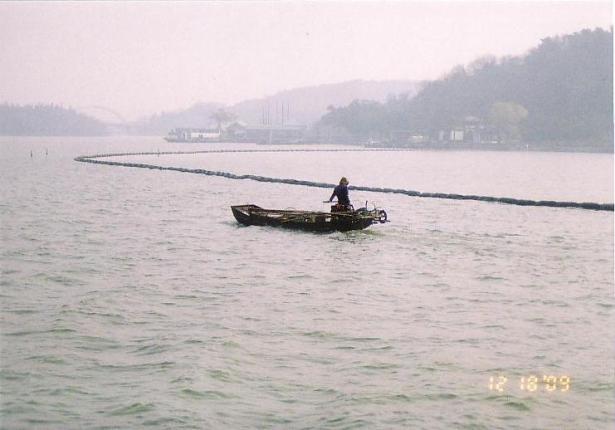 太湖0004