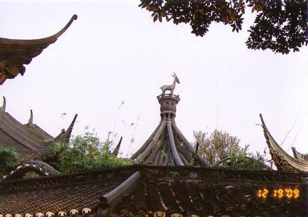 上海・豫園0003