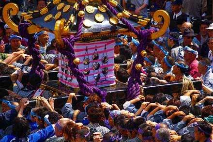 0805sanja三社祭