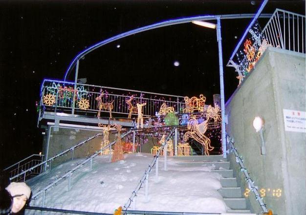 2010雪祭り関連0001