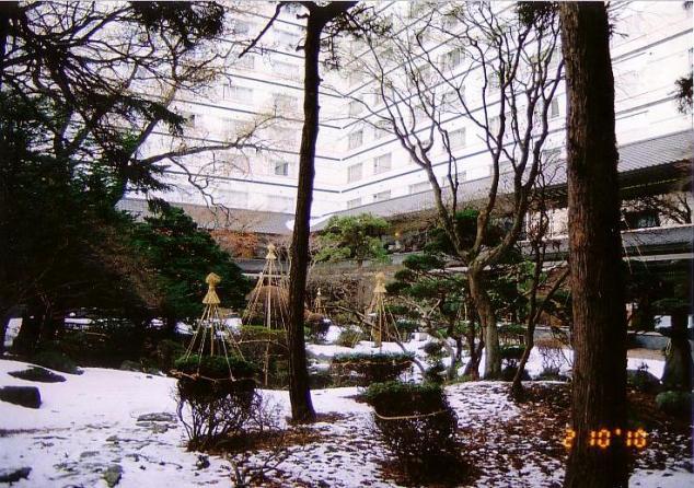 2010雪祭り関連0004