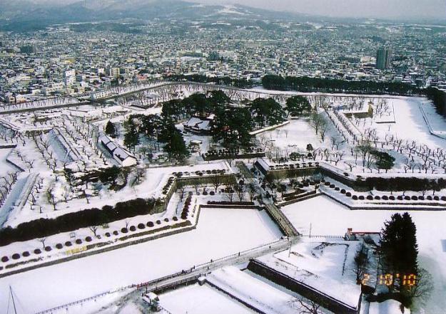 2010雪祭り関連0017