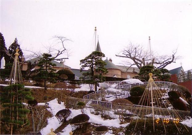 2010雪祭り関連0012