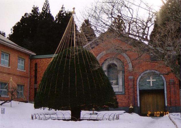 2010雪祭り関連0015