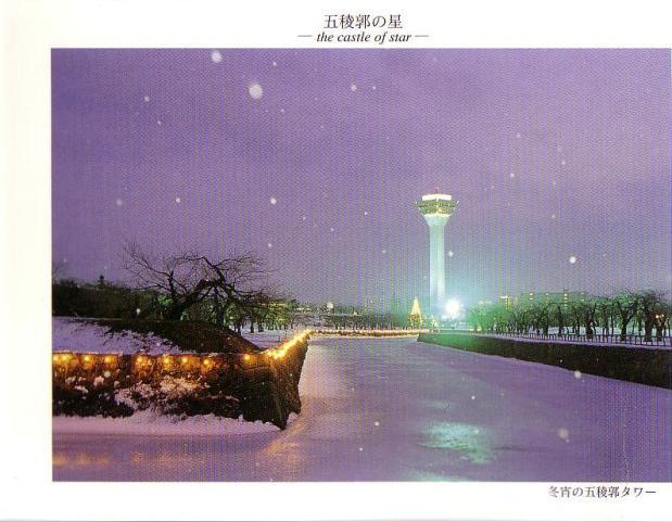 2010雪祭り関連0019