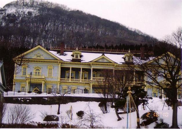 2010雪祭り関連0037