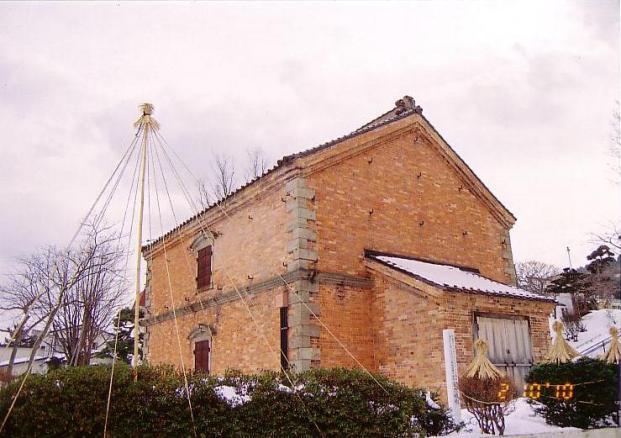 2010雪祭り関連0038