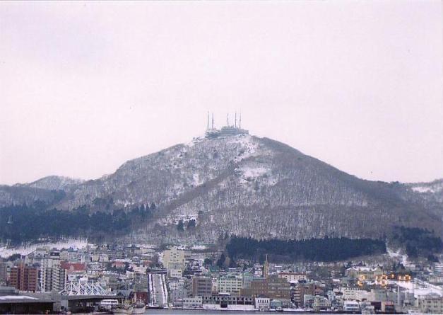 2010雪祭り関連0036