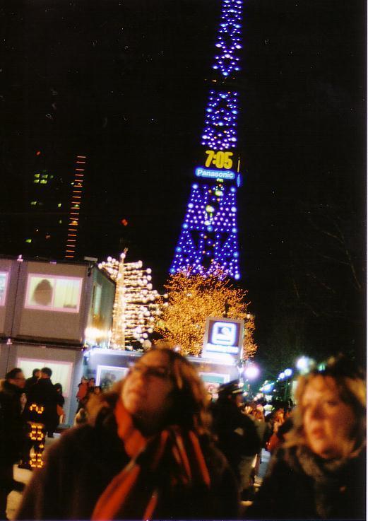 2010雪祭り関連0043