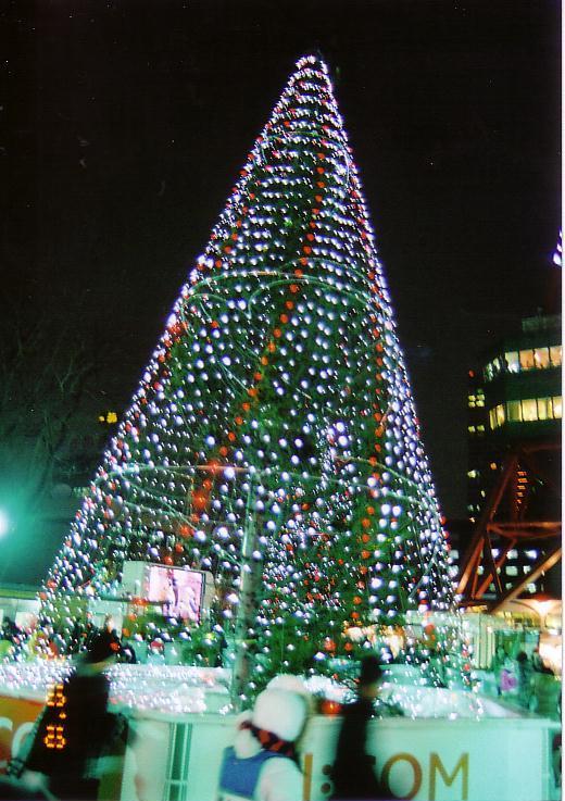 2010雪祭り関連0040