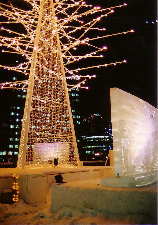 2010雪祭り関連0044