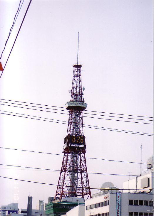 2010雪祭り関連0047