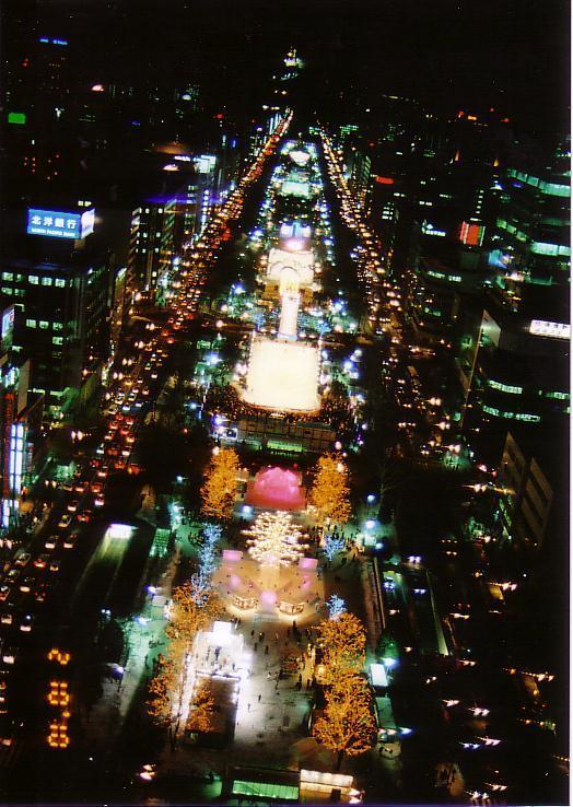 2010雪祭り関連0041