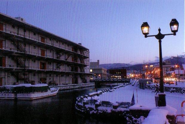 2010雪祭り関連0051
