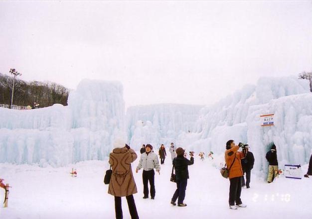 2010雪祭り関連0054