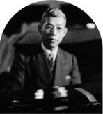 kokoronouta-sikararetehirota2弘田龍太郎