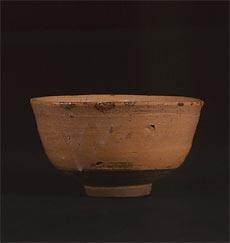 602113-7_3奥高麗茶碗