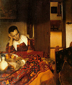 250px-Vermeer_young_women_sleeping.jpg
