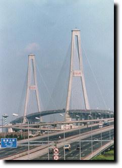 shanghai-xupu-bridge.jpg