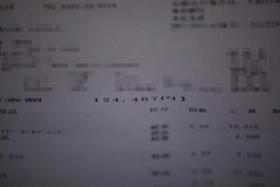DSC_0993_convert_20110424204959.jpg