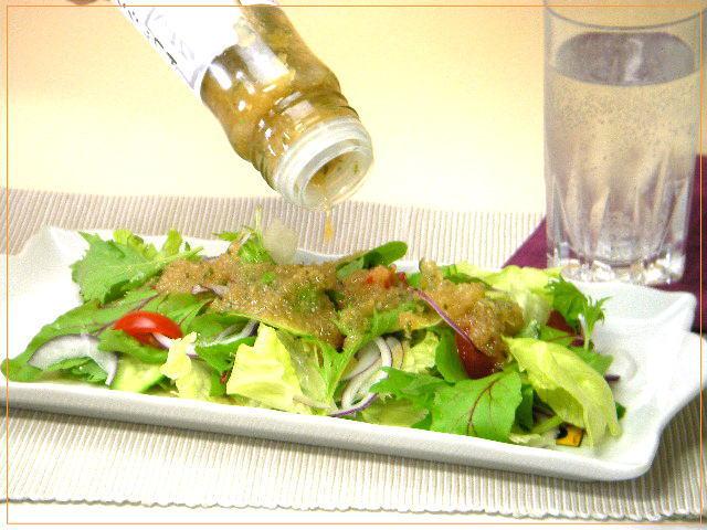 salada5.jpg