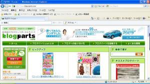 ブログパーツ001.JPG