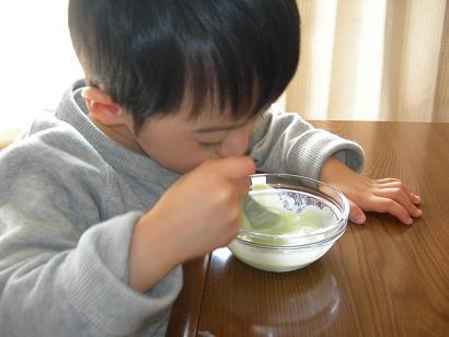 Junior☆