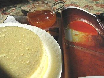 チーズケーキ350