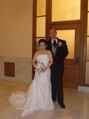 Wedding 2009 002