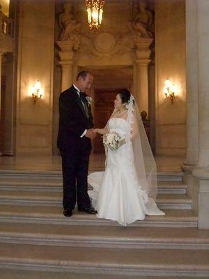Wedding 2009 032