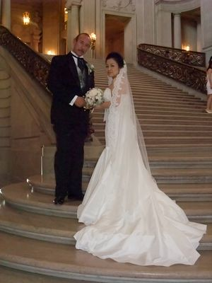 Wedding 2009 046