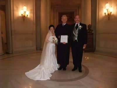 Wedding 2009 029